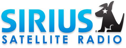 Met Radio Sirius Satellite Radio Sirius