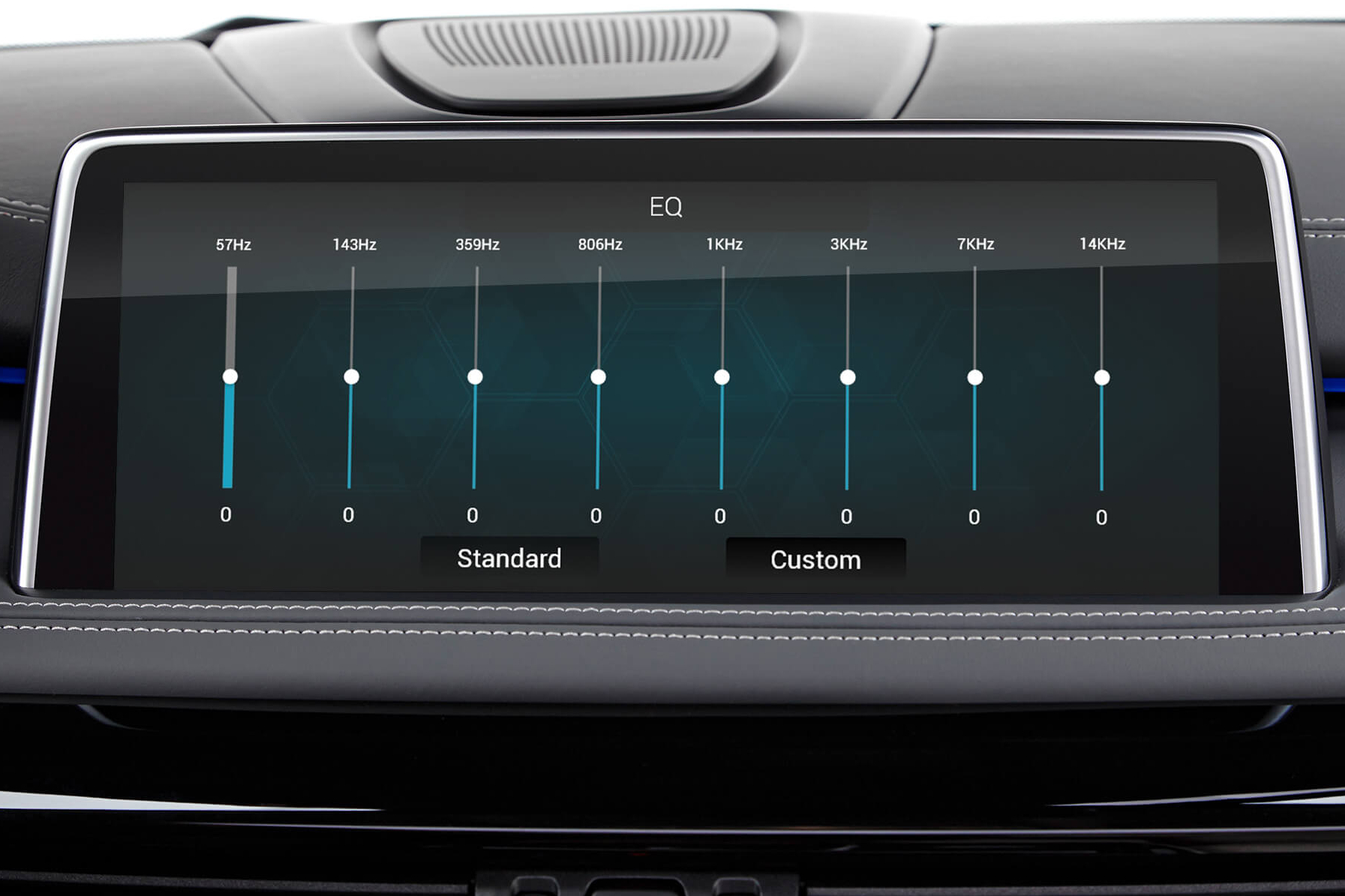 How To Retrofit Carplay Into A 2016 Or Older Bmw Bimmertech