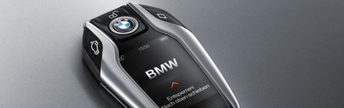 Bmw Display Key Features And Programming Learn More Bimmertech