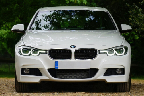 Upgrading the BMW F30 3 Series - All you need to know